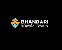 Marble Wholesalers in Kishangarh, India   Bhandari Marble Group