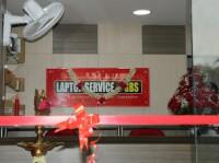 Laptop Service@GBS