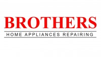 Brothers Home Appliances Repairing