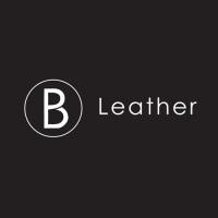 Best Leather Repair and Restoration company in U.A.E