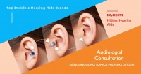 Blue Bell Plus Hearing Aid And Speech Therapy Clinic Pune City| Ear Machine| Speech Therapist| Audiologist| Hearing Clinic |Digital Hearing Aids | Invisible Hearing Aids| Best Rechargeable Hearing Aids