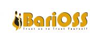 BariOSS Centre Madurai