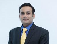 Neurologist Doctor in Indore - Dr. Navin Tiwari, Asian Neuro Centre