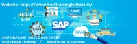 Join Us For Best SAP Training in Kolkata with Best Prices
