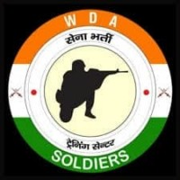 Best Army GD Coaching in Lucknow | WDA Soldiers Lucknow