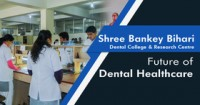 College of Dental Sciences