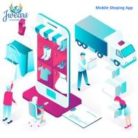 Best Mobile Application in Vadodara - Swears Web-App Technology