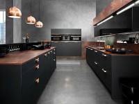 Modular Kitchen & Wardrobes Designs In India