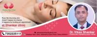 Skin Care Patna