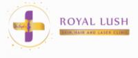 Royal Lush Skin Clinic