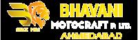 Bhavani Motocraft