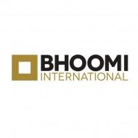 Bhoomi International