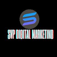 SVP Digital Marketing