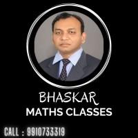 11th, 12th, IIT Jee, Btech, IB Class Maths Home Tutors in Delhi, Gurgaon, India