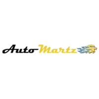 Best Auto Parts | Spare Parts Buyers & Seller in india | Automartz