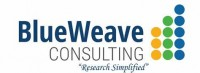 Blueweave Consulting