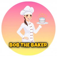 Bob the Baker's Cafe