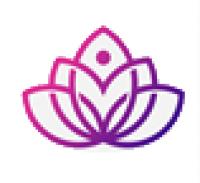 Body Massage Spa in Pitampura Rohini