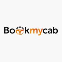 Bookmy.Cab