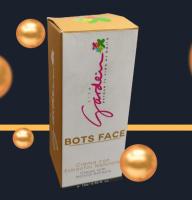 BotsFaceColombia