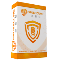 brosecure360