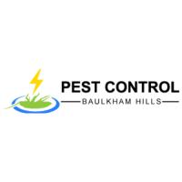Best Pest Control Baulkham Hills