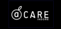 A - Care Indore
