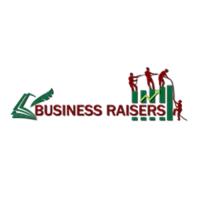Business Raisers
