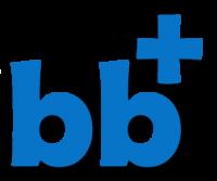 Billing Software BB+