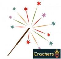 50% Offer For Diwali Sparklers Online-Crackersking