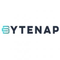 ByteNAP | Cheap Web Hosting Company In Vadodara