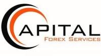 Capital Forex | Western Union | MoneyGram | Ria Money Transfer Services in Kalol