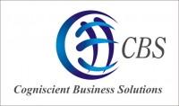 Cogniscient Business Solutions Pvt. Ltd.