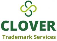 CLOVER TRADEMARK SERVICES