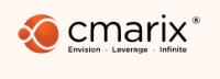 ReactJS Development Company in India - CMARIX TechnoLabs Pvt. Ltd.