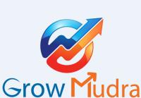 GrowMudra