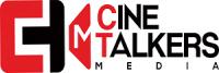 CineTalkers