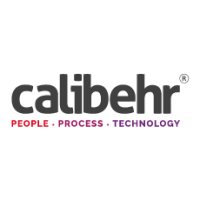 Calibehr Business Support Services Private Limited