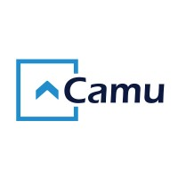 Camu Digital Campus App | Campus Management solution for Higher Ed and Schools