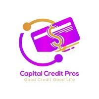 Capital Credit Pros