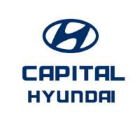 Capital Hyundai