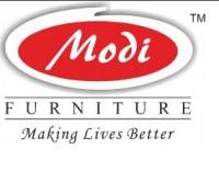 Modi Furniture - Luxury Designer Furniture, Premium Quality Products