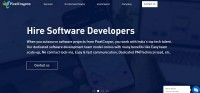 PixelCrayons - India's Top IT & Software Outsourcing Company