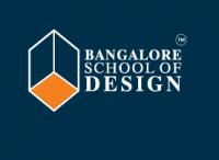 Graphic Design Courses in Bangalore - BSD