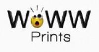woww prints