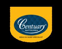 Centuary Mattress   Buy Mattress Online