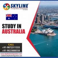 Chandigarh - Overseas Education Best Study Visa Consultants In Chandigarh