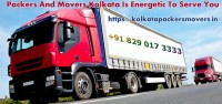 Packers And Movers Kolkata | Get Free Quotes | Compare and Save