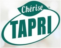 Cherise Tapri