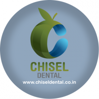 Best Dental Hospital IN Bangalore | Chisel Dental